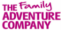 The adventure company Vouchers