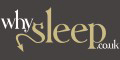 WhySleep.co.uk logo
