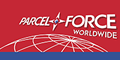 Parcelforce Worldwide Vouchers