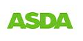 ASDA Entertainment logo