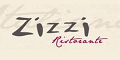 Zizzi voucher codes today