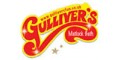 Gullivers Discount Vouchers