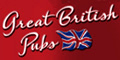 The Great British Pub Company Discount Vouchers