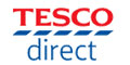 Tesco Direct Discount Vouchers