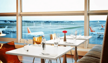 Travelzoo Discount Vouchers