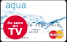 aqua Discount Vouchers
