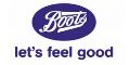 Boots Discount Vouchers