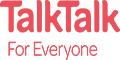 TalkTalk Discount Vouchers