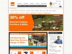 b q discount vouchers and voucher codes b q voucher may 2015. Black Bedroom Furniture Sets. Home Design Ideas
